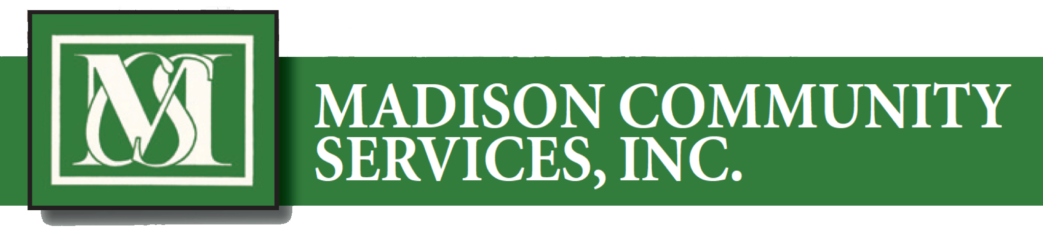 Madison Community Services, Inc
