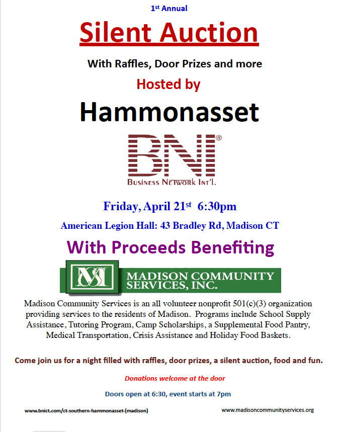 April-21-2017_BNI Fundraiser